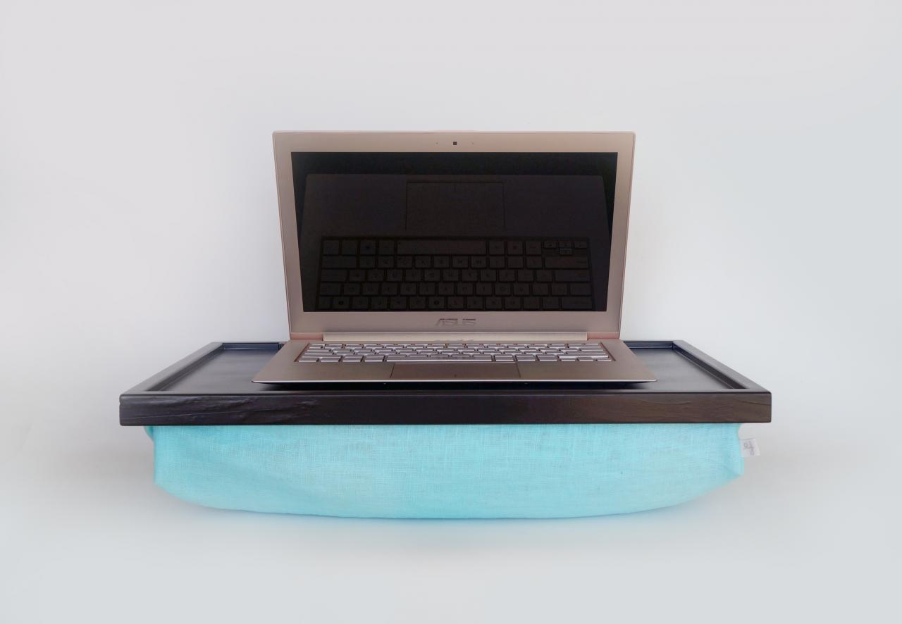 Laptop Pillow Desk stevieawardsjapan